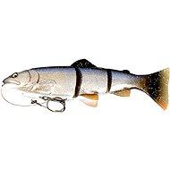 Savage Gear 3D Line Thru Trout 15cm 35g SS 04-HASU