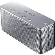 Samsung LEVEL Box EO-SG900D stříbrný