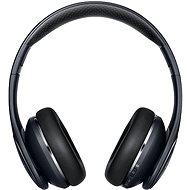 Samsung Level On Pro EO-PN920C černá