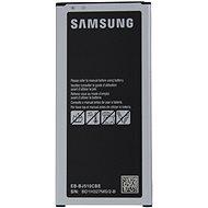 Samsung EB-BJ510C pro Galaxy J5 (2016)