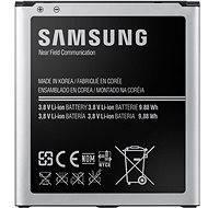 Samsung Standard 2600 mAh, EB-BG531BBE Bulk