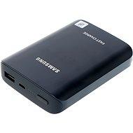 Samsung EB-PG935B černá