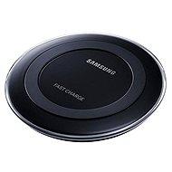 Samsung EP-PN920B černá