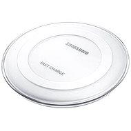 Samsung EP-PN920B bílá