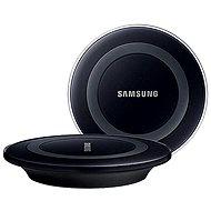 Samsung EP-PG920B černá