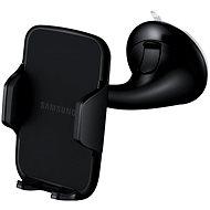 Samsung EP-HN910I černý