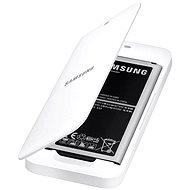 Samsung EB-KN910B bílý