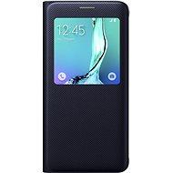 Samsung EF-CG928P černé