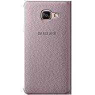 Samsung EF-WA310P růžové
