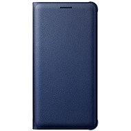 Samsung EF-WA510P černé