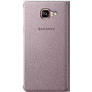 Samsung EF-WA510P růžové
