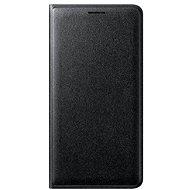 Samsung EF-WJ510P černé