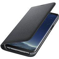 Samsung EF-NG950P černé