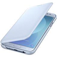 Samsung EF-WJ330C modré