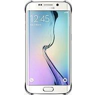 Samsung EF-QG925B stříbrný