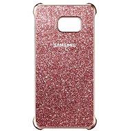 Samsung EF-XG928C růžový