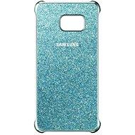 Samsung EF-XG928C modrý