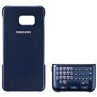 Samsung EJ-CG928B černé