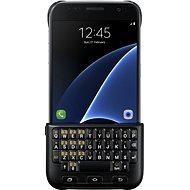 Samsung EJ-CG930U černý