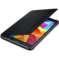 Samsung EF-BT230B černé