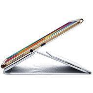 Samsung EF-BT700B Ivory