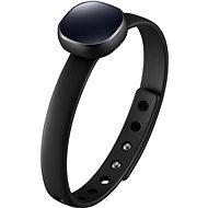 Samsung Smart Charm modro-černý