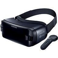 Samsung Gear VR + Samsung Simple Controller 2018