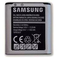 Samsung EB-BC200A pro Gear 360