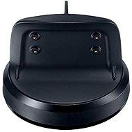 Samsung Gear Fit2 Charging Dock EP-YB360B černá