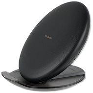 Samsung Wireless Charger Stand Qi EP-PG950B černá