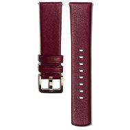 Galaxy Watch Braloba strap Classic Leather (Small) - Urban Dress Phonebox