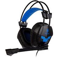 Sades Xpower Plus černá/modrá