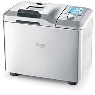 SAGE BBM800 SMART
