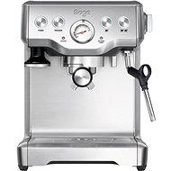 SAGE BES840 Espresso