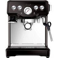 SAGE BES840 Espresso černé