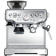 SAGE BES870 Espresso