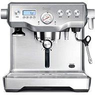 SAGE BES920 Espresso