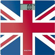Salter 9069UJ3R Union Jack
