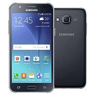 Samsung Galaxy J5 Duos černý