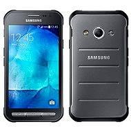 Samsung Galaxy Xcover 3 VE stříbrný