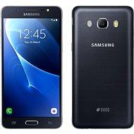 Samsung Galaxy J5 (2016) černý