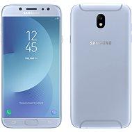 Samsung Galaxy J7 (2017) Duos modrý