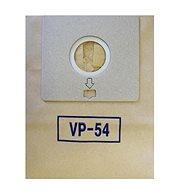 Samsung VCA-VP54T