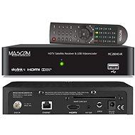 Mascom MC280HDIR