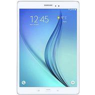 Samsung Galaxy Tab A 9.7 LTE bílý (SM-T555N)