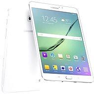 Samsung Galaxy Tab S2 8.0 WiFi White (SM-T710)