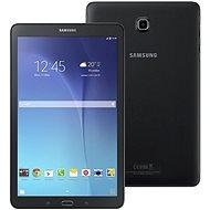 Samsung Galaxy Tab E 9.6 WiFi černý (SM-T560)