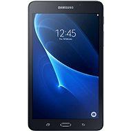 Samsung Galaxy Tab A 7.0 WiFi černý