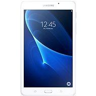 Samsung Galaxy Tab A 7.0 WiFi bílý