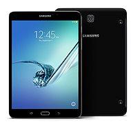 Samsung Galaxy Tab S2 8.0 WiFi černý